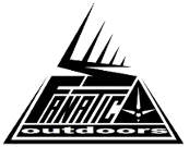 Fanatic Outdoors